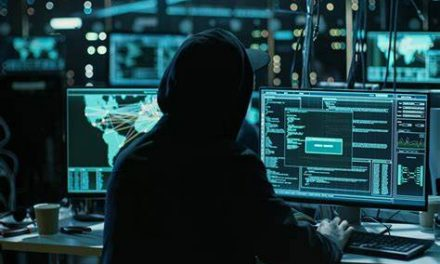 Cybercrime is maturing. Here are 6 ways organizations can keep up