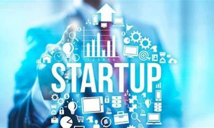 5 start-up hubs to watch – beyond Silicon Valley
