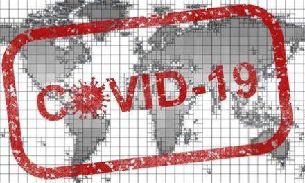 El mundo supera los 50 millones de casos de coronavirus