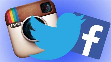 Las redes sociales actuarán ante resultados de votación en las Elecciones de estados Unidos