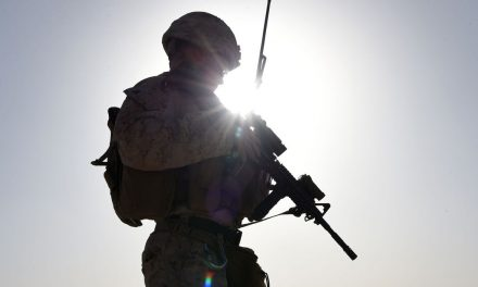 Donald Trump orders Pentagon to pull 2,500 troops from Afghanistan and Iraq