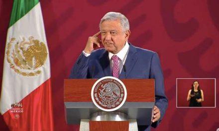 La mediocre participación del presidente de México ante el G20