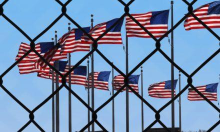 Se prevén cambios con Biden en temas de inmigración