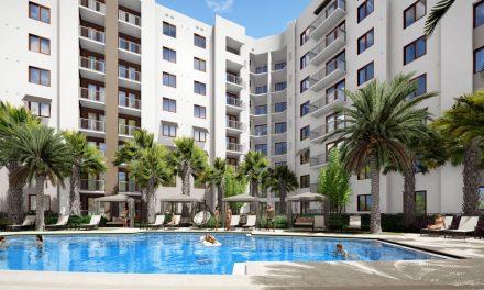 Compras de apartamentos de US$1 millón se disparan en Palm Beach