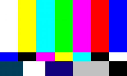 Principales cadenas de televisión de Estados Unidos Interrumpen discurso de Trump por falsedades