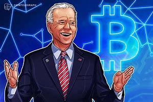 Joe Biden debería integrar #Bitcoin en el sistema financiero de EE.UU., según Niall Ferguson