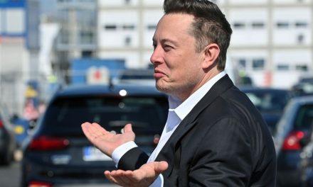 Elon Musk supera a Bill Gates. Ya es el segundo hombre más rico del mundo