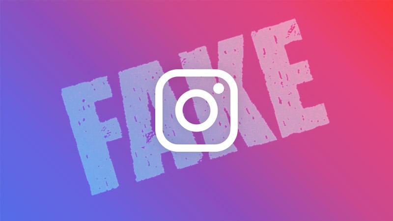 """¿Por qué comprar seguidores y """"me gusta"""" en Instagram es una pésima idea?"""