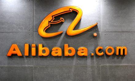 Alibaba se adelanta al futuro presentando su fábrica con inteligencia artificial