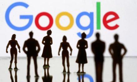 Google podrá eliminar los archivos de los usuarios que estén inactivos en Drive, Fotos y Gmail