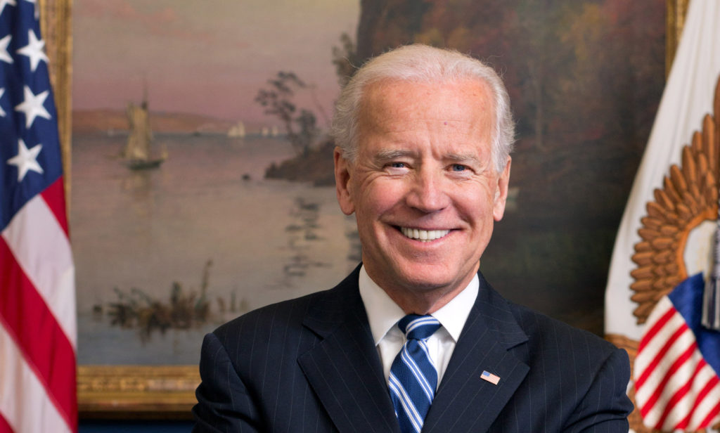 Biden leans on foreign policy establishment to build team