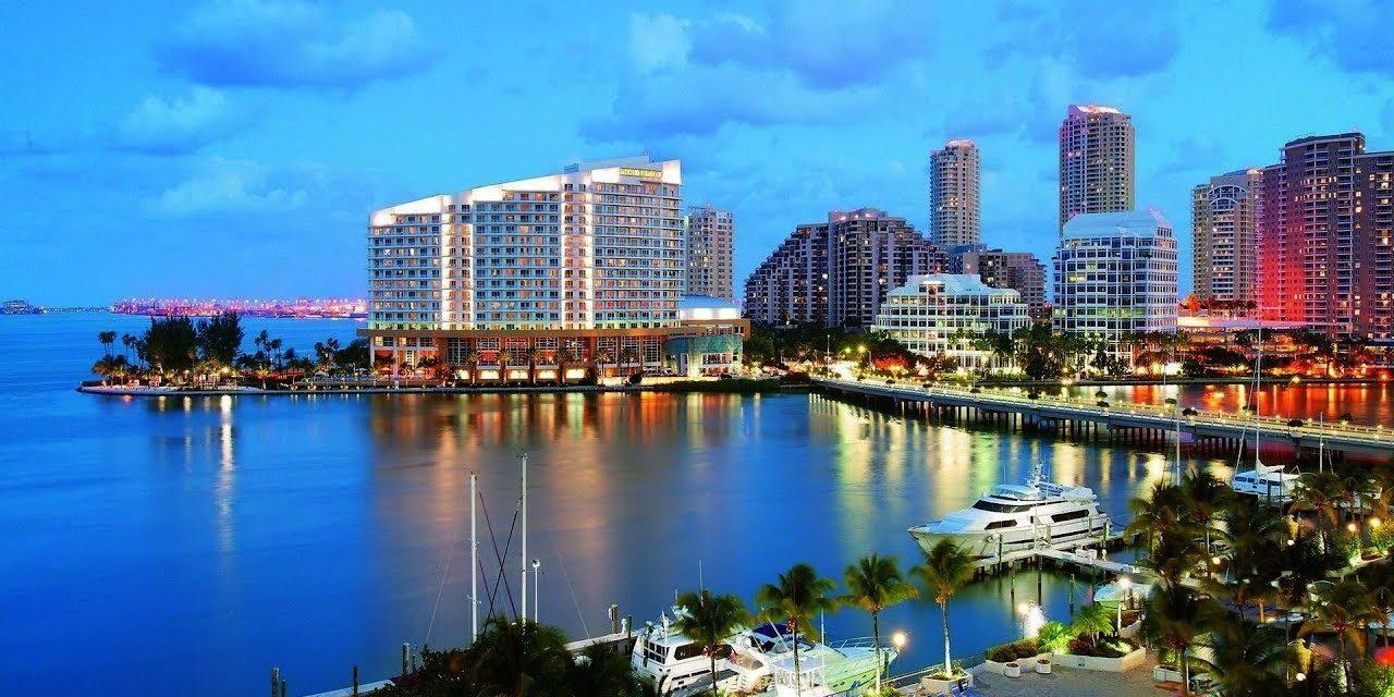 Aprueban aumentar el salario mínimo en Florida, pero no todo lo que brilla es oro