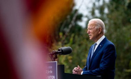 Biden overtakes Trump in Pennsylvania vote count