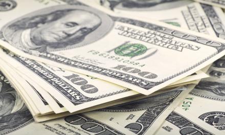 La ciudad de Alamo busca proporcionar una subvención de reembolso de hasta $ 2,500 para pequeñas empresas.