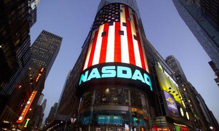 Inversionistas celebran triunfo de Joe Biden. Se dicen aliviados de las ocurrencias de Trump