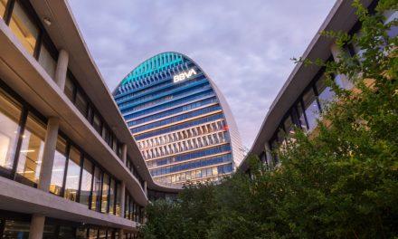 BBVA vende su negocio en EEUU a PNC por 9.700 millones de euros