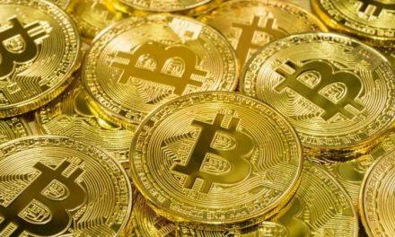 3 razones por las que los traders esperan que continúe el repunte después de que el precio de #Bitcoin subiera a $24,000