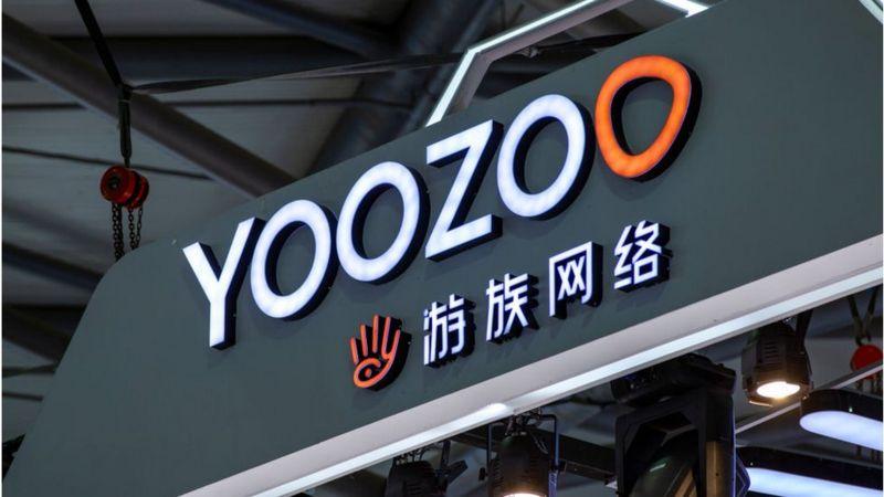 Qué es Yoozoo, la empresa del multimillonario chino que murió envenenado
