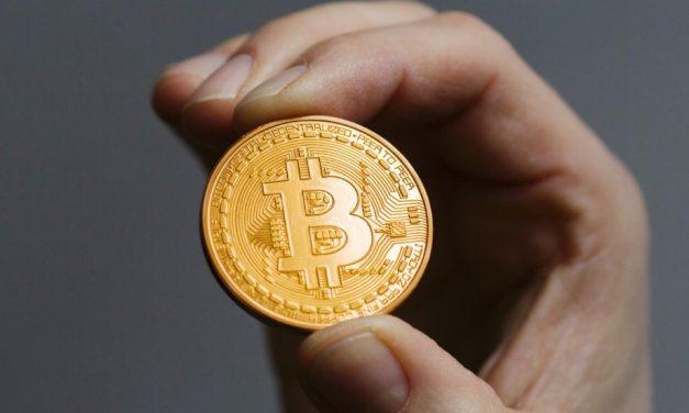El interés abierto récord de 6.5 mil millones de dólares en opciones de #Bitcoin se registró después del máximo histórico del BTC