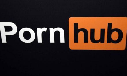 Visa y Mastercard examinan sus vínculos con Pornhub tras acusaciones de abusos sexuales