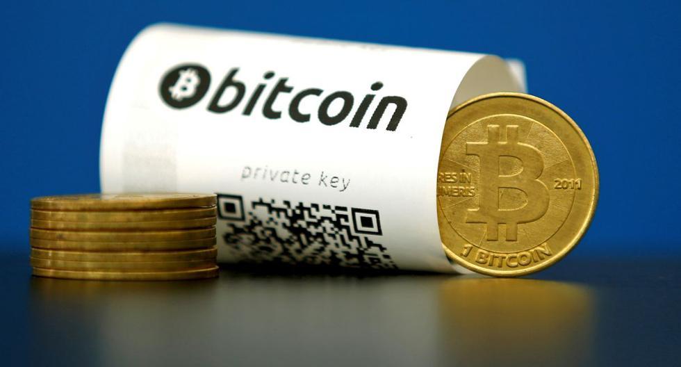 3 razones por las que el precio de #Bitcoin rechazó violentamente el nivel de 20,000 dólares