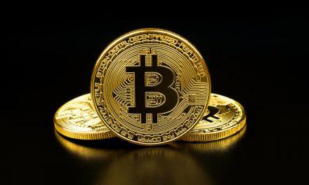 La explosión de #Bitcoin en 2020 no es como la burbuja de 2017