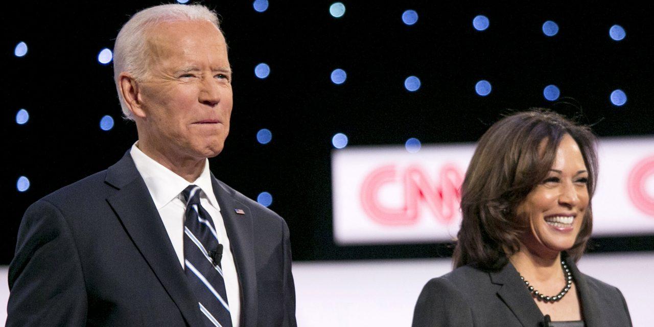 El Colegio Electoral confirma la victoria de Biden en las elecciones presidenciales de Estados Unidos