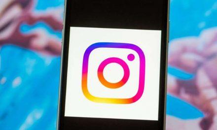 Instagram podría dejarte cambiar el icono de su app