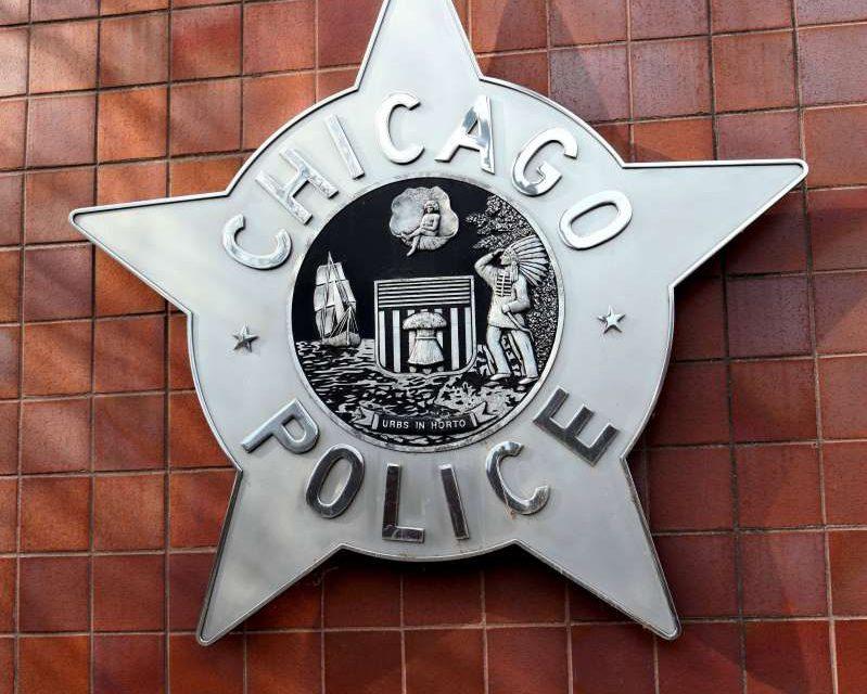 Ladrones se hacen pasar por electricistas para robar casas al noroeste de #Chicago