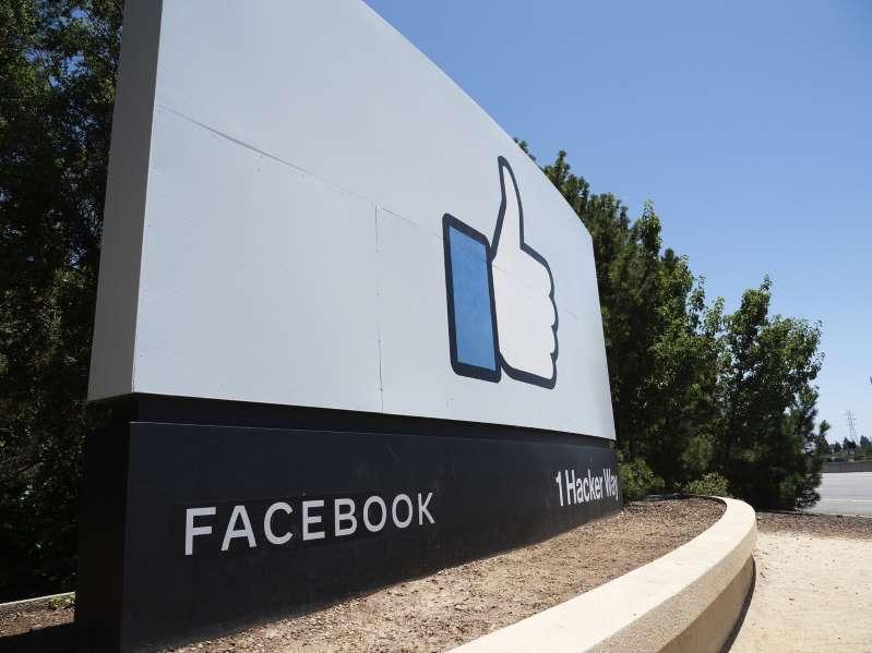 La Justicia de Estados Unidos demanda a Facebook por discriminación contra trabajadores