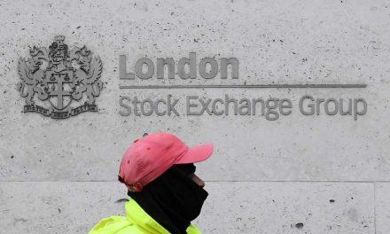 FTSE Russell elimina ocho empresas chinas que figuran en lista negra de estados Unidos