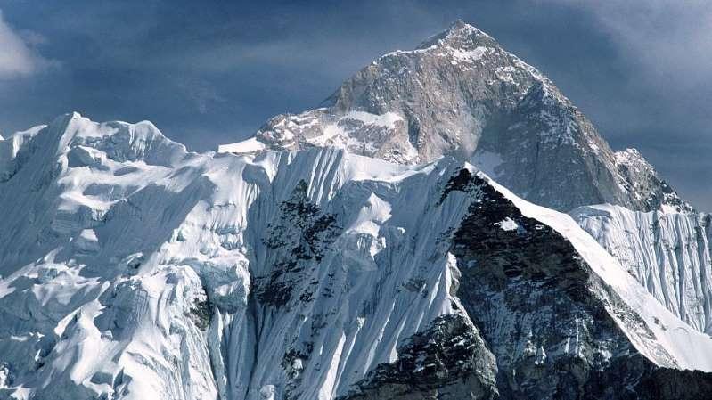 Por qué China y Nepal volvieron a medir la altura del monte Everest