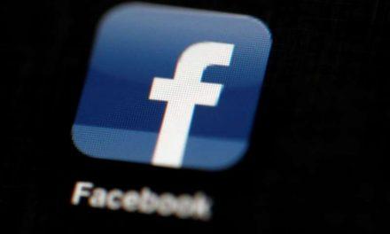 Australia aprueba normas para noticias en internet