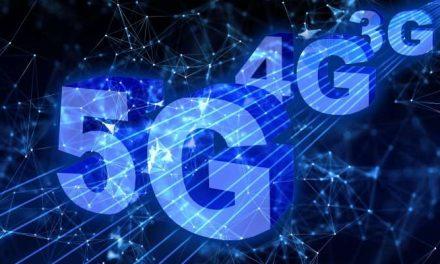América Móvil, Qualcomm y Ericsson realizan la primera llamada 5G en Puerto Rico
