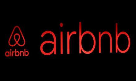 Airbnb fijó el precio de la mayor salida a bolsa de EEUU en 2020 por encima del rango