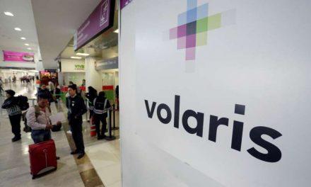 La Mexicana Volaris recauda 164.4 millones de dólares en oferta de ADS