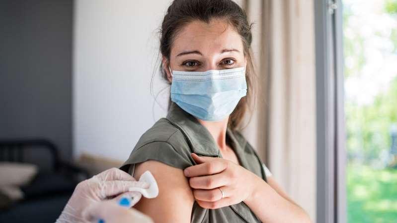 Cuánto tiempo durará la inmunidad de la vacuna contra el COVID-19