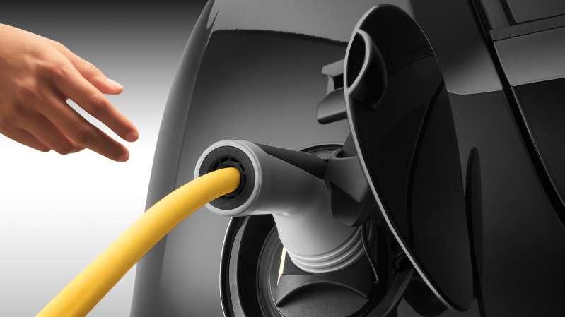 Inicia la cuenta regresiva para que se vendan más autos eléctricos que de gasolina