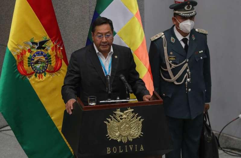 El agro boliviano rechaza la anulación de la norma que liberaba exportaciones