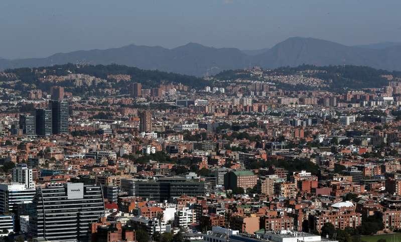Bogotá, Colombia reactiva la dinámica turística para contrarrestar los efectos de la pandemia