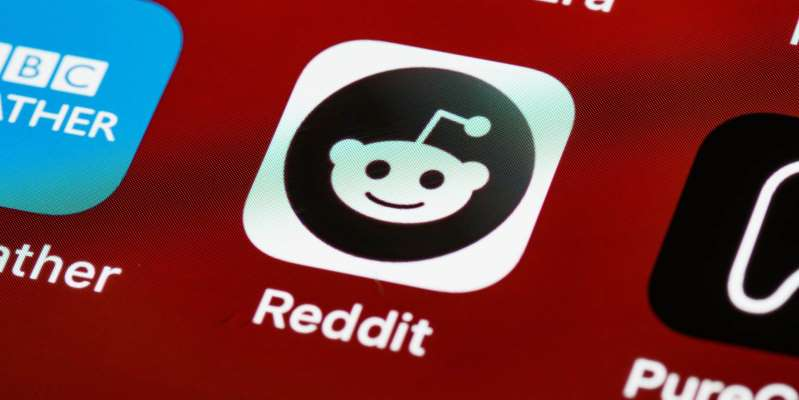 Reddit comprará a Dubmash, la aplicación de videos cortos que compite con TikTok