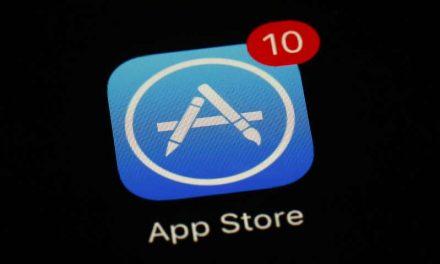 Apple anuncia nuevas medidas de privacidad