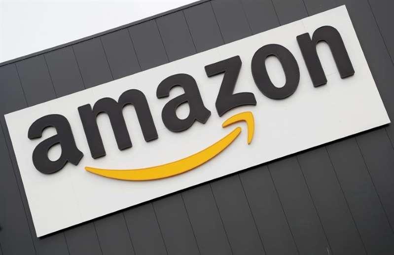Amazon recibe citación por seguridad de trabajadores durante pandemia