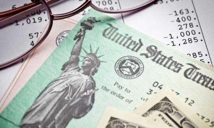 Paquete de ayuda económica podría llegar antes de Navidad a estadounidenses