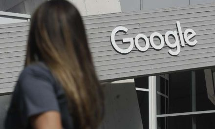 "Diez estados demandan a Google por ventas ""anticompetitivas"""