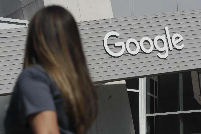 """Diez estados demandan a Google por ventas """"anticompetitivas"""""""