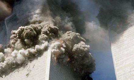 Revelan plan terrorista casi idéntico al del 11 de septiembre en las Torres Gemelas