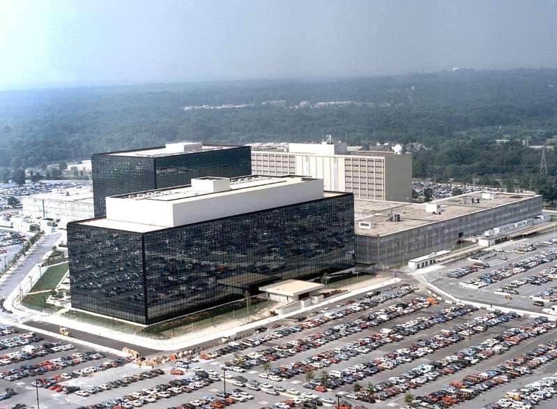 Como miles de millones gastados en las ciberdefensas Estadounidenses fallaron ante el gigantesco hackeo ruso
