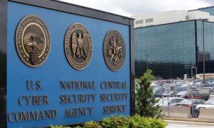 Donald Trump calla sobre ciberpiratas, Biden tomaría represalias