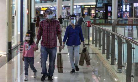 La India supera los 10 millones de casos de covid-19